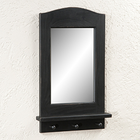 primitive bathroom lighting. Furniture Primitive Bathroom Lighting