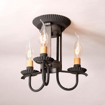 Irvin S Tinware Country Farmhouse Lighting And Rustic Home