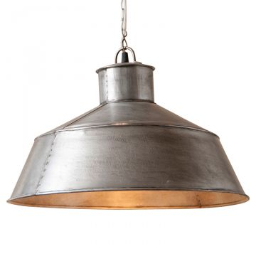 Primtive Country Farmhouse Hanging Pendant Lights Irvin S